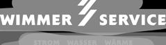Wimmer Service